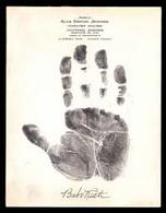 %2522the hand of george herman ruth%2522 posters and prints cc793a42 0bb4 466b a1b5 2c55f384e6d4 medium