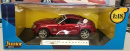 Chrysler crossfire model cars ca853aa6 fd98 4220 8614 72c3eab8d180 medium