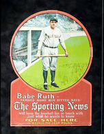 Babe ruth   famous home run hitter says%253a posters and prints 17087762 c553 42ac 9259 269b7a8e0d70 medium