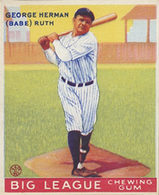 George herman %2528babe%2529 ruth sports cards %2528individual%2529 a4f9482c a17f 45aa 93af fd787582c743 medium