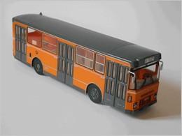 Fiat 418 ac cameri 1972 model buses 30432ecf 15f3 42b6 914f 477e07aa6d37 medium