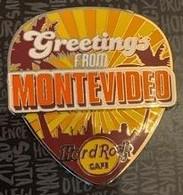 Greetings guitar pick pins and badges b67fe2ac 8e9a 4df1 84c5 ca77dab2d3e2 medium