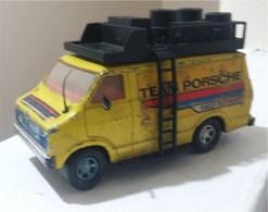Dodge van model trucks dcb9288a d3f5 41f9 bd4a e84a23f301a4 medium