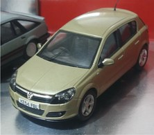 Vauxhall %252704%2527 mk 5 astra 1.4i hatchback model cars 0d786981 fc1e 4edd b23d ec7761447ae5 medium