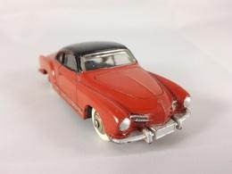 Volkswagen karmann ghia model cars e4653994 7ca1 4f72 8d02 6c157cd80da5 medium