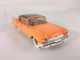 De soto diplomat model cars 874d35e2 41ea 4be7 a364 8ff2eb1d1c2e medium