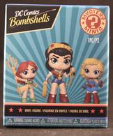 %2528blind box%2529 mystery minis dc bombshells vinyl art toys d838279b ca9b 4226 ad6d 3f06cf4ffce1 medium
