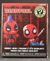 %2528blind box%2529 mystery minis deadpool playtime vinyl art toys 078957b6 284f 4033 b13a b864a6711174 medium