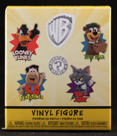 %2528blind box%2529 mystery minis warner bros vinyl art toys ec1968fb ac65 419e 8ce5 306383d7cc18 medium