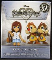 %2528blind box%2529 mystery minis kingdom hearts series 1 vinyl art toys b8c55fa7 e63a 44d6 b2ea 3f46cb373f09 medium
