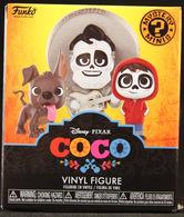 %2528blind box%2529 mystery minis coco vinyl art toys c6e3bc83 349e 45f9 b23a f92c055400e0 medium