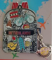 Global backpack amsterdam pins and badges 574adb3a e177 4ff6 a40d f65d13821b39 medium