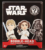 %2528blind box%2529 mystery minis star wars classic vinyl art toys a894f309 9157 44da 9411 d8c832286ff4 medium