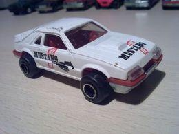 Majorette serie 200 ford %252784 mustang svo  model cars 39bc0813 d232 4c50 9d65 90eed66ea813 medium