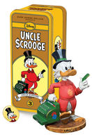 Uncle scrooge %2522cash %2527n%2527 carry%2522 statue statues and busts 11e42a44 04ad 4eae a1ea 3f0553a610dc medium