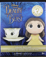 %2528blind box%2529 mystery minis beauty and the beast vinyl art toys 1c09099d c10f 457f a4cd ec0773c0dce0 medium