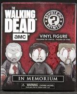 %2528blind box%2529 mystery minis walking dead s5 vinyl art toys 80cd34af 7ebf 4bcb 99ce 936f9db7ad6e medium