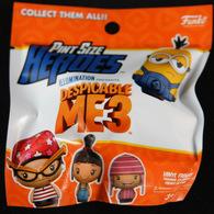 %2528blind bag%2529 pint size heroes despicable me 3 vinyl art toys af7d6bd7 b2da 46c8 b4dd 16edc0db9bfa medium
