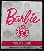 %2528blind box%2529 mystery minis barbie vinyl art toys 182a5657 b55b 48fb 888f 1b648abdf1e1 medium