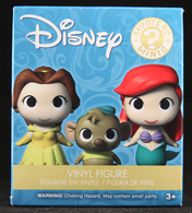 %2528blind box%2529 mystery minis princess and companions vinyl art toys 6e2ccc66 a308 4973 bc1c 58ef9cdfd2d4 medium