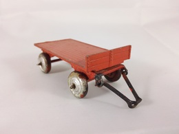 Small trailer model trailers and caravans 84f9f59a 87a1 491a a30c addba0a4643c medium