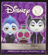 %2528blind box%2529 mystery minis villains and companions vinyl art toys 093e4cbc 8258 4b10 a808 bce170a4f6d7 medium