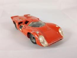Lola t70 mk 3b model racing cars bcf0babf dcff 4781 b68c 2b2f8ea0effb medium