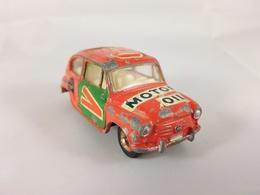 Fiat 600 d model cars 183ef9cd 2b3d 4c99 9884 ba6ccafb59b3 medium