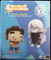 %2528blind box%2529 mystery minis steven universe vinyl art toys 0a81747e a540 45c4 a132 9ad07cba53b0 medium