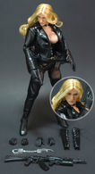 "12"" Barb Wire Figure 