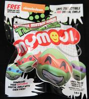 %2528blind bag%2529 mymoji teenage mutant ninja turtles vinyl art toys a046adc9 1ced 44dd 8ef5 d2eab89a4af3 medium