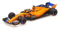 Mclaren honda mcl33   lando norris   test car 2018 model racing cars b4626394 a746 4150 9930 e66e62e440df medium