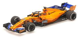 Mclaren renault mcl33   carlos sainz jr   test car 2018 model racing cars dbbf3044 cd0c 45e3 915e a4669210a45f medium