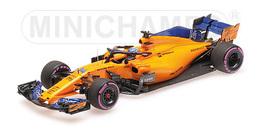 Mclaren renault mcl33   fernando alonso   300th race canadian grand prix 2018 model racing cars 99630ea2 ab0f 4652 955a 774952ad2d28 medium