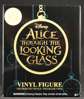 %2528blind box%2529 mystery minis alice through the looking glass vinyl art toys 981c6a56 92b4 46c6 bb1b e4ebca454f6c medium