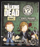 Mystery minis walking dead s4 vinyl art toys 0f7873c8 6ad6 403a bb2e 1de2660505cd medium
