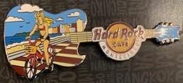 Rambla girl guitar pins and badges dfb08fad 57c0 416c ba86 ae5fce53edde medium