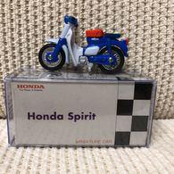 Honda super cub model motorcycles 40ebe6d1 78b1 4761 aceb a968950ce1b2 medium
