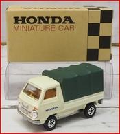 Honda tn360 truck model trucks be2b35ce 681c 4297 a3b9 ee018f5b108d medium