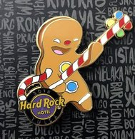 Gingerbread man pins and badges 5d0810f7 ba34 41ae 820a 81277337d42c medium