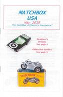Matchbox usa magazine may 2019 magazines and periodicals f279e0ab 4cc5 468c 968e 5407da482240 medium