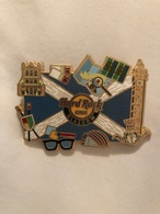 Iconic flag series pins and badges e30205f6 d52b 403f 9634 b9f972b06f66 medium
