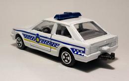 Ford escort xr3 model cars f979d4f1 f734 49d0 bc70 42959f81b420 medium