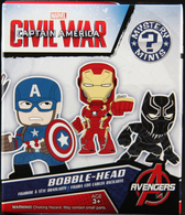 %2528blind box%2529 mystery minis civil war vinyl art toys ca180e73 d9d2 4c5b b166 c7cc3cf7da31 medium