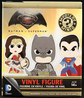%2528blind box%2529 mystery minis batman vs. superman vinyl art toys 9a860e78 6abf 428b 8b88 1c85650bf47c medium