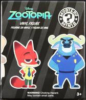 %2528blind box%2529 mystery minis zootopia vinyl art toys 76f993fd 975d 4d95 a0e7 f83f383c19ba medium