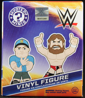 %2528blind box%2529 mystery minis wwe series 1 vinyl art toys fd8883ea acd8 45f0 9f32 aa95eba9fb6c medium