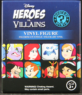 %2528blind box%2529 mystery minis heroes vs villians vinyl art toys c28e6930 ff65 41dc 826f a5a37a15a83b medium