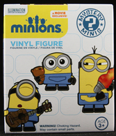 %2528blind box%2529 mystery minis despicable me and minions vinyl art toys 1cacbfd6 37e2 453a a88e b8d986d9272e medium