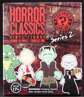 %2528blind box%2529 mystery minis horror classics series 2 vinyl art toys 323ab28a b661 4ad4 b3e2 937fdb187a80 medium